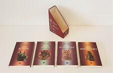 MITI DEL MONDO ( Miti Romani, Greci, Scandinavi, Mesopotamici ) Mondadori 1995