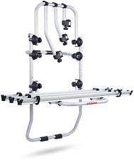 Fahrradträger für Heckklappe 3 Fahrräder für Ford Tourneo Courier/Custom ab 2014