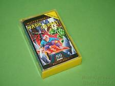 Magic CARPET SINCLAIR ZX SPECTRUM GIOCO 16K/48K - Mastertronic (Scc)