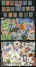 SOUTH AFRICA 1910-2000 USED ACCUMULATION...270 stamps