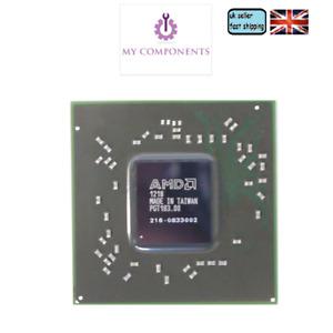 Original AMD 216-0833002 BGA GPU Chip Grafik Chipsatz 2013+