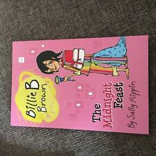 Billie B Brown: the Complete Collection by Sally Rippin (Paperback, 2014)