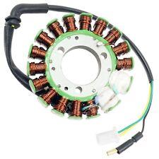 Caltric Stator Compatible With Honda Atc185 1980 Atc185S 1981 Atc200 1981 31120-958-003