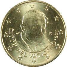 Pièces euro Année 2011 50 Cent