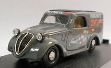 Véhicules miniatures avec support pour Simca