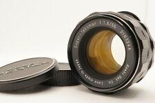 [MINT] Asahi PENTAX Super Takumar 55mm f/1.8 MF Prime Lens From Japan