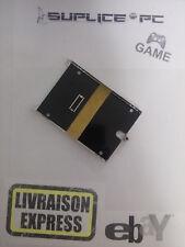HP Compaq 6510b - rack caddy disque dur