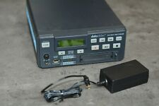 DataVideo DN-600, DV/HDV Recorder/Player