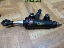Kupplungsgeberzylinder Kupplungszylinder Nehmerzylinder FTE BMW E46 1,8 2,0