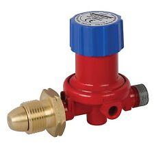 Propano Bottiglia Regolabile Regolatore per Gas Torce & Tubi