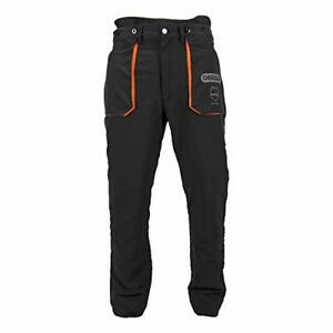 Type A Class 1 (20m/s) Yukon Protective Trouser, Lightweight Safety