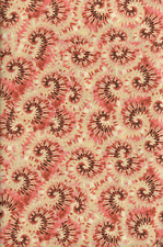 """45"""" 100% cotton novelty print by MDG designs"""