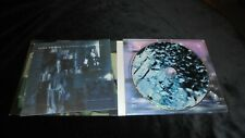 Fates Warning – A Pleasant Shade Of Grey 1999 MASSACRE digipack mint- CD metal