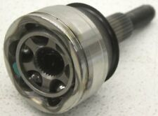 New Old Stock Ford, Continental, Sable, Taurus Right Side Axle Shaft