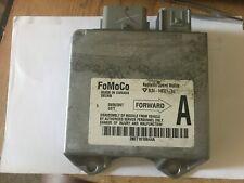 FoMoCo AIRBAG RESTRAINT CONTROL MODULE 8L84-148321 AJ 2008 FORD ESCAPE
