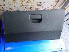 2012 HONDA JAZZ MK2 GLOVE BOX STORAGE COMPARTMENT 77500TF0003121