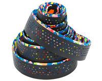Cinelli 3D Caleido Strip Handlebar Tape
