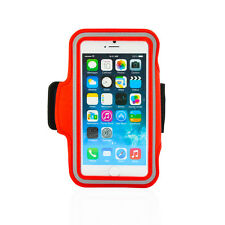 Para Apple Iphone 6 6S 7 Plus Deportes Correr Brazalete Jogging
