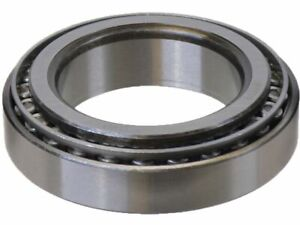For 2002-2006 Buick Rendezvous Differential Bearing 81696ZY 2003 2004 2005