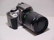 500mm lens =750mm on CANON DIGITAL 7D 70D 60D for Wildlife Photography 600D 77D
