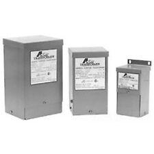 ACME Electric T181051 Buck-boost Transformer 1 Phase 60 Hz 0.50 KVA 120 X 24