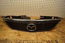 2002 2003 Mazda MPV Van Front Grille OEM USED