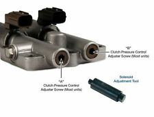 . 88950-T for Honda Linear Solenoid ADJUSTMENT TOOL by Sonnax