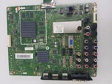 Samsung LA55B650T1FXXY main board BN41-01167B