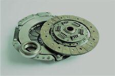 Mercury Auto-Ersatz - & -Reparaturteile