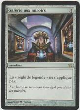 ►Magic-Style◄ MTG - Mirror Gallery / Galerie aux miroirs - EX+