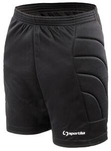 Las Mejores Ofertas En Pantalones De Portero Ebay
