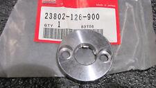 Kettenrad Plat   Original Honda DAX ST 50 T    23802-126-900