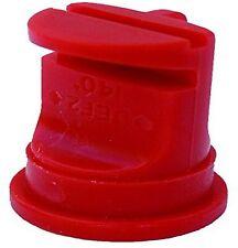 Valley Industries Df20 Csk 140 Deflector Broadcast Spray Nozzle 20 Orifice