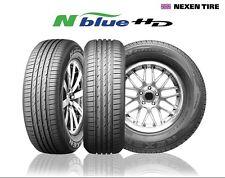 01 Pneumatici Copertoni Auto 195/60 15 88H Nexen N' Blue HD gomme Estive nuove