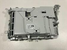 Scheda elettronica originale modulo comando 481010621590 lavatrice Whirlpool