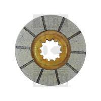1337218C1 Reel Tine Pack of 10 6000 6500 960 962 1042 2042