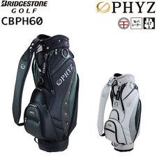 Bridgestone Golf Club Bags for sale | eBay on sun mountain golf bag cart, oakley golf bag cart, maxfli golf bag cart, top flite golf bag cart, ping golf bag cart,