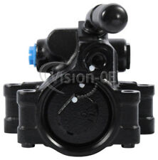 Power Steering Pump fits 2003-2005 Ford Excursion,F-250 Super Duty,F-350 Super D