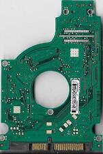 SEAGATE MOMENTUS 5400.2 ST9120821AS 120GB PCB BOARD ONLY FW: 7.01  100380385 C
