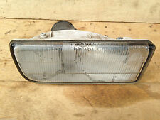 Genuine BMW 3 Series E36 EVO M3 Front Fog Lamp Light Right Drivers Side 138240