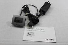 Philips LFH 9110 Docking Station USB + Netzteil