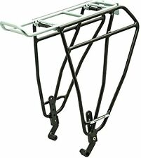 Blackburn Outpost Fat Bike Rear Rack Bike Rack, New