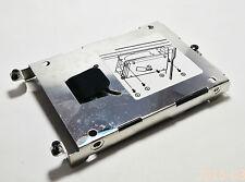 HP ProBook 6460B 6465B 6470B 6475B 6560B Laptop HDD Hard DriveDisk Caddy