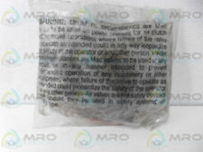 MAC PME-513DABE SOLENOID VALVE * NEW IN FACTORY BAG *