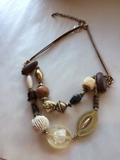 chicos necklace 26 In