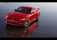 "DRIFTING RACE CAR NEW A4 CANVAS GICLEE ART PRINT POSTER 11.7/"" x 7.6/"""