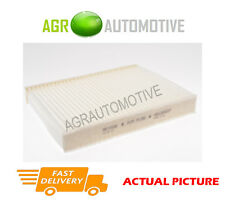 PETROL CABIN FILTER 46120027 FOR FORD FIESTA 1.2 69 BHP 2003-08
