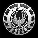 Fulcran Motorrad