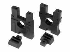 HPI Racing - Center Differential Mount, Trophy Truggy 4.6