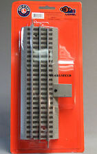 LIONEL FASTRACK PLUG N PLAY ACCESSORY ACTIVATOR PACK track o gauge train 6-81317
